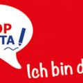 ceta_ich_bin_dabei